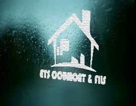 #47 for LOGO DESIGN FOR BUILDING CONSTRUCTION COMPANY af karambensouda