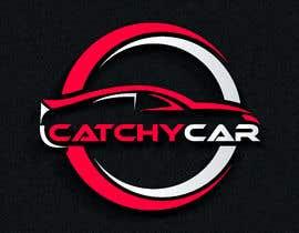 #342 for Create a logo for my car accessories store af sharminnaharm