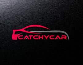 #343 for Create a logo for my car accessories store af sharminnaharm