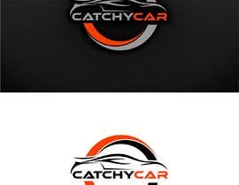 #382 for Create a logo for my car accessories store af barbarart