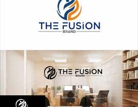 nº 48 pour Logo Redesign for Digital Marketing Agency par Mukhlisiyn