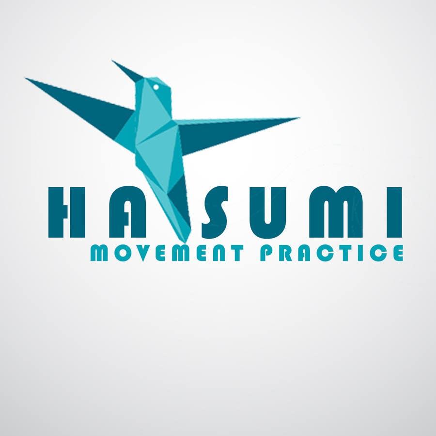 Konkurrenceindlæg #                                        42                                      for                                         Design a Logo for HATSUMI