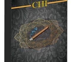 #22 cho New brand for cigar bởi shreya165a