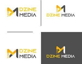 #216 for Design a Logo - 15/07/2021 17:23 EDT af skrprohallad84