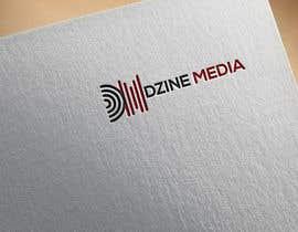#67 for Design a Logo - 15/07/2021 17:23 EDT af shorifulis999