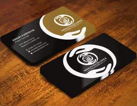 nº 1120 pour business card par Nurnnabi65