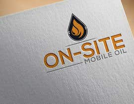 #364 untuk On-site Mobile Oil oleh killerlogo