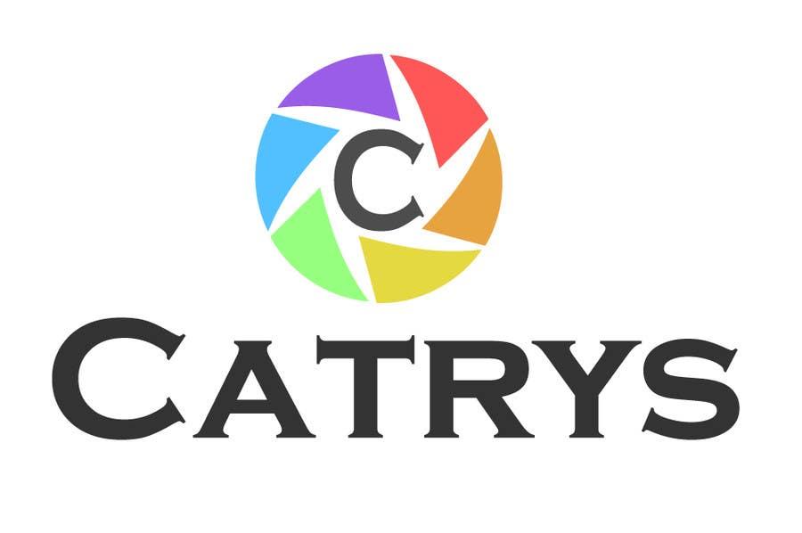 Contest Entry #                                        30                                      for                                         Design a Logo for High speed camera trigger