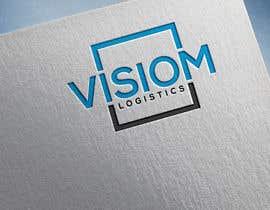 #842 для Visiom Logistics - need logo от abiul