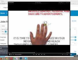#3 untuk Voice over for animation video ( 2 mins) oleh livebiplob