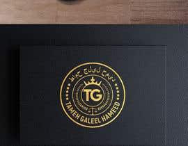 #132 cho Design Logo and Identity bởi anandgaurav311