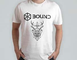 nº 90 pour T - Shirt Design Graphics - Tattoo design par dredilk97