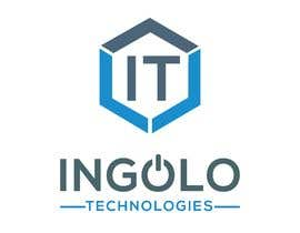 #1828 cho Design a Logo bởi Saiful32