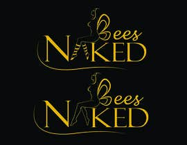 nº 343 pour build me a logo - Women Bathing suit par sahashubhra318