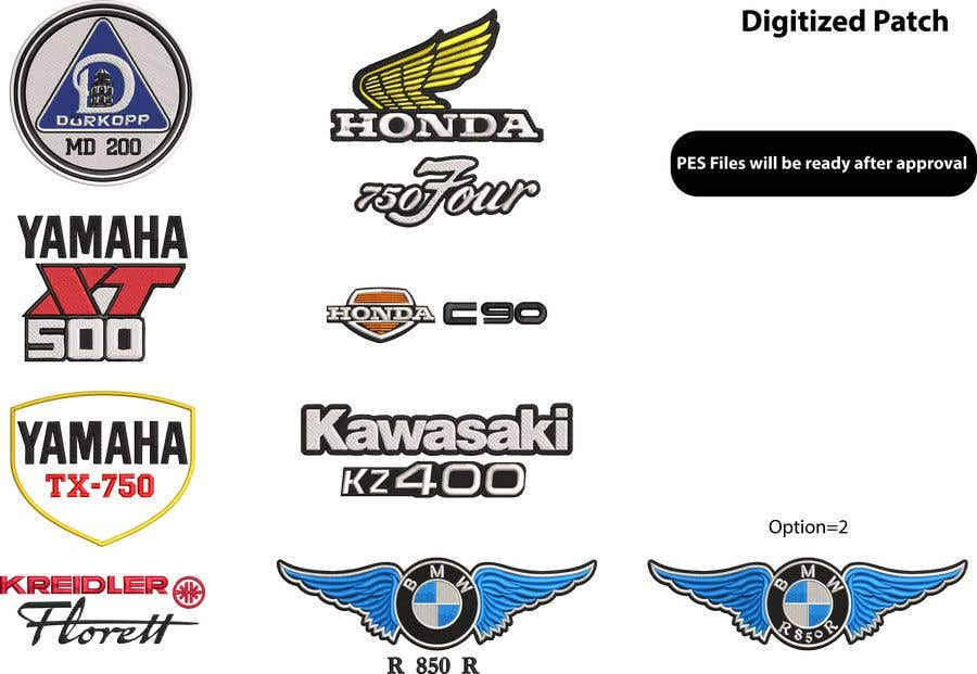 Bài tham dự cuộc thi #                                        28                                      cho                                         Motorbikes by FS
