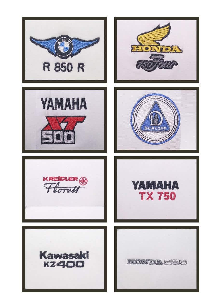 Bài tham dự cuộc thi #                                        25                                      cho                                         Motorbikes by FS