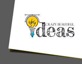 Nro 359 kilpailuun Logo Design: CrazyBeautifulIdeas.com käyttäjältä usaithub
