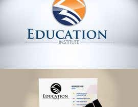#70 for Logo Design for Education institute ( PUC and Degree ) by Mukhlisiyn