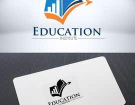 #71 for Logo Design for Education institute ( PUC and Degree ) by Mukhlisiyn