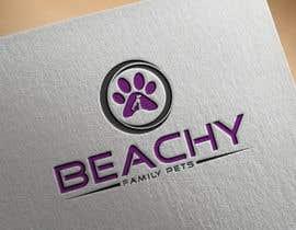 #268 cho Beachy Family Pets bởi sharminnaharm