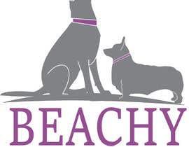 #276 cho Beachy Family Pets bởi Hansisarath