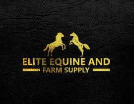 #31 for Elite Equine and Farm Supply af dulalm1980bd