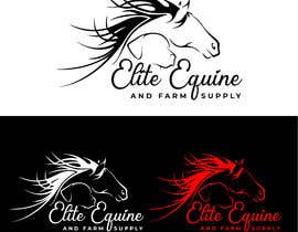#98 for Elite Equine and Farm Supply af ridwanulhaque11