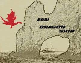 Nro 28 kilpailuun 2021DragonShip käyttäjältä ismatarra7