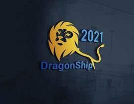 Nro 36 kilpailuun 2021DragonShip käyttäjältä jahid3392