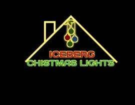 #110 for Iceberg Christmas Lights af midooo2003
