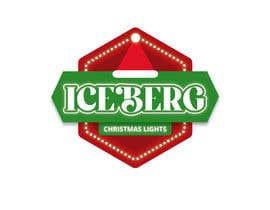 #106 for Iceberg Christmas Lights af giuliawo