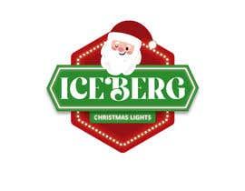 #113 for Iceberg Christmas Lights af giuliawo