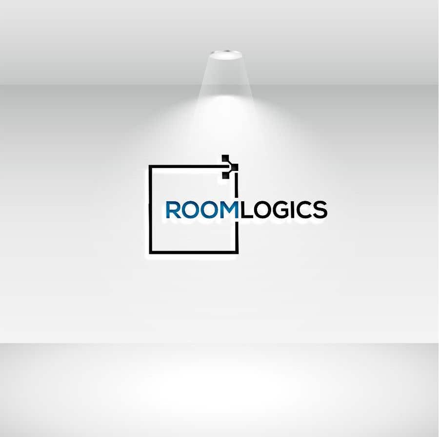 Inscrição nº                                         151                                      do Concurso para                                         Logo for IOT designed for hotels and apartments