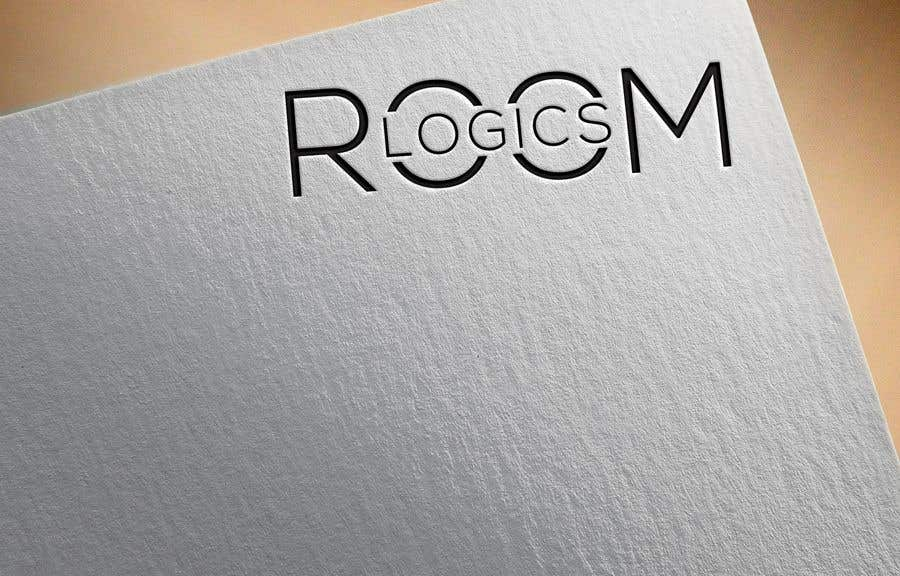 Inscrição nº                                         209                                      do Concurso para                                         Logo for IOT designed for hotels and apartments