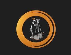 nº 52 pour Trace 2D logo into 3D Logo Design - 20/07/2021 02:14 EDT par rajarshi93