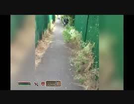 Nro 9 kilpailuun create video for youtube 1min+ käyttäjältä mdzihadhossan199