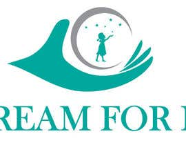 #26 for Design a Logo for A Dream For Kids by ciprilisticus
