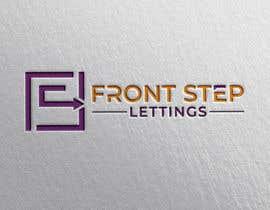 #239 for Design A Business Logo by AshimSen9551