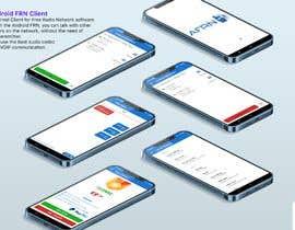 #3 for App Android de grabación by kabboandreigns