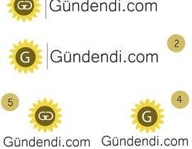 #14 for Design a Logo for gundendi.com - Online Farmer's Market af kpancier