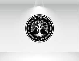 #342 para Design a company logo por sohelranafreela7