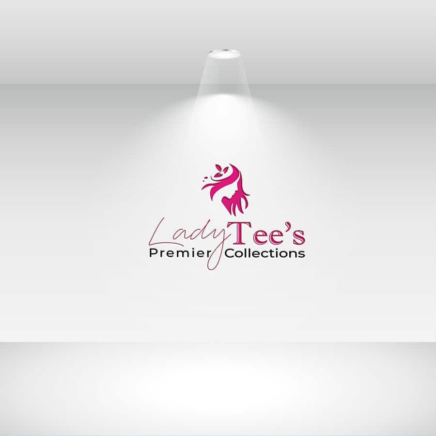 Konkurrenceindlæg #                                        40                                      for                                         Business Logo - 20/07/2021 16:35 EDT