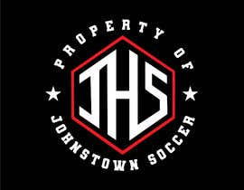 #28 for J-Town Soccer  - simple tee shirt design needed by rockztah89