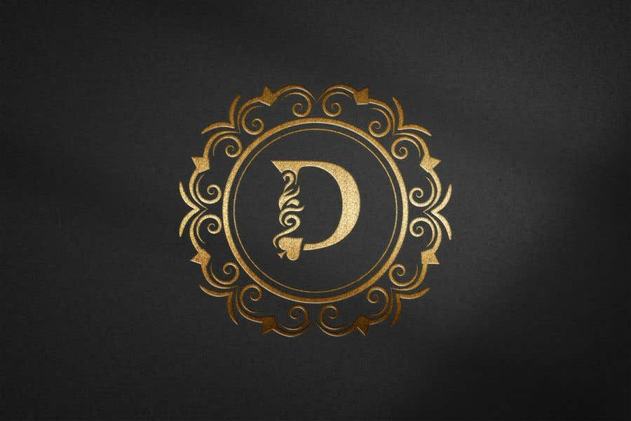 Bài tham dự cuộc thi #                                        82                                      cho                                         Debonair Logo