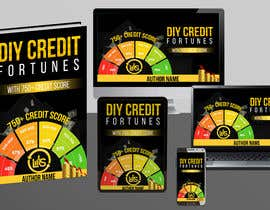 #195 for DIY ( Do it yourself) Credit Repair Ebook by contrivance14
