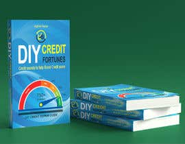 #199 for DIY ( Do it yourself) Credit Repair Ebook by anha2020