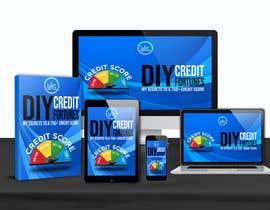 #164 for DIY ( Do it yourself) Credit Repair Ebook by bairagythomas