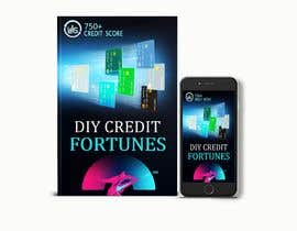 #203 for DIY ( Do it yourself) Credit Repair Ebook by shantost71