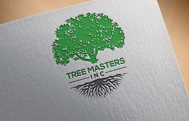 Kilpailutyö #                                        34                                      kilpailussa                                         Logo Design