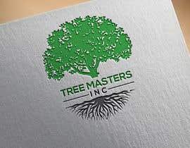 #34 for Logo Design af NASIMABEGOM673